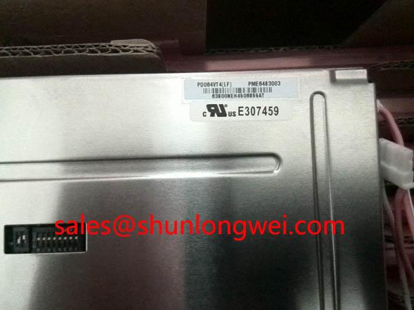 PVI PD064VT4 In-Stock