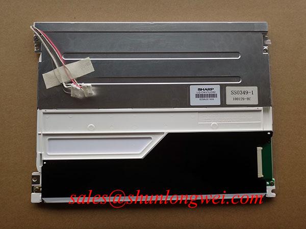 Sharp LQ104V1LG92 In-Stock