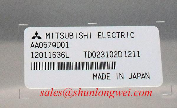 Mitsubishi AA057QD01
