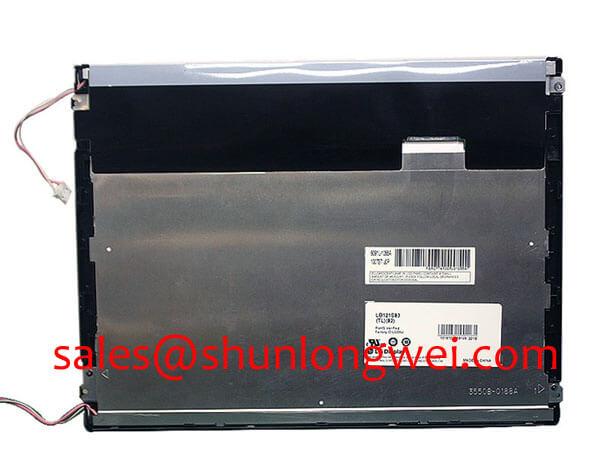 LG LB121S03-TL02 In-Stock