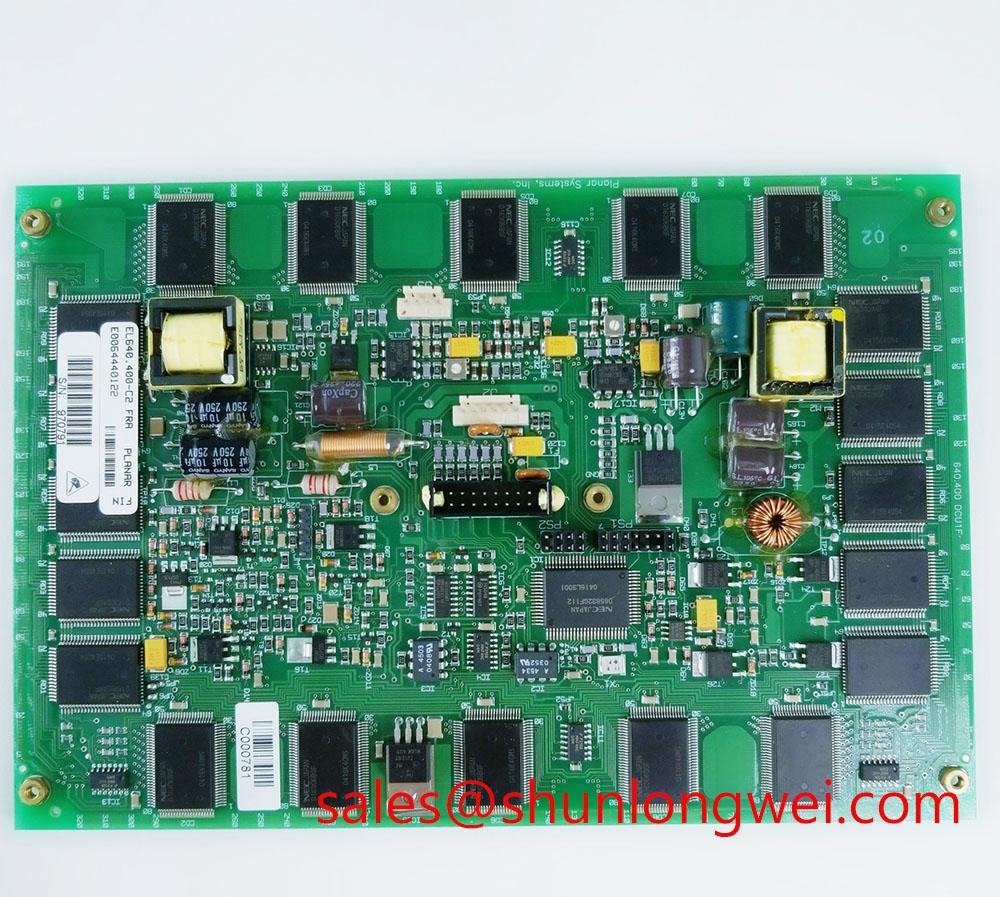 Planar EL640.400-C2 In-Stock