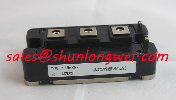 Mitsubishi CM150DY-24A In-Stock