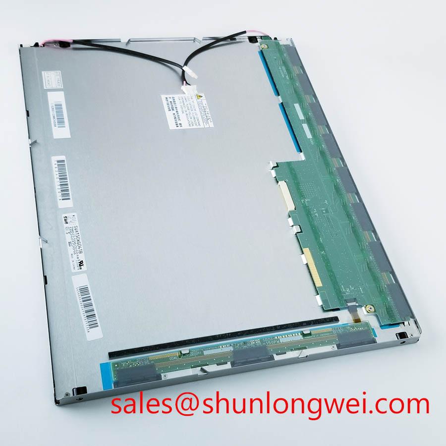 NEC SVA150XG04TB In-Stock
