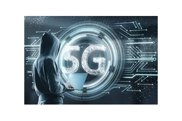 Major security flaw found in 5G Core network slicing design