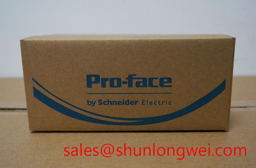 Proface GP2500-SC41-24V In-Stock