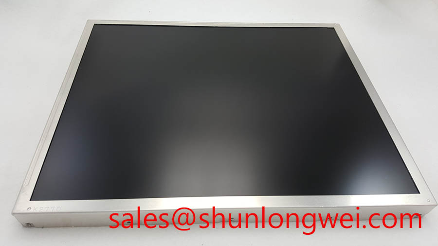 Sharp LQ181E1LW31  In-Stock
