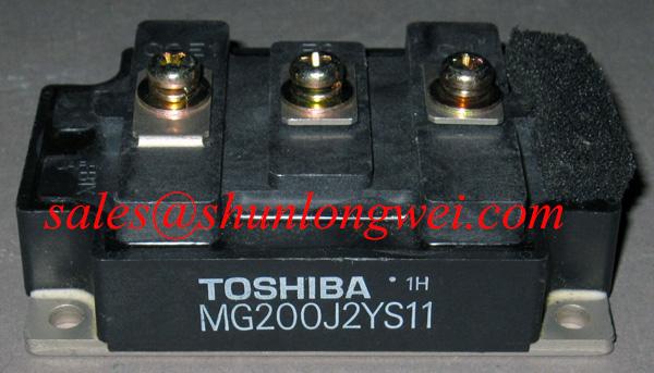 Toshiba MG200J2YS11 In-Stock
