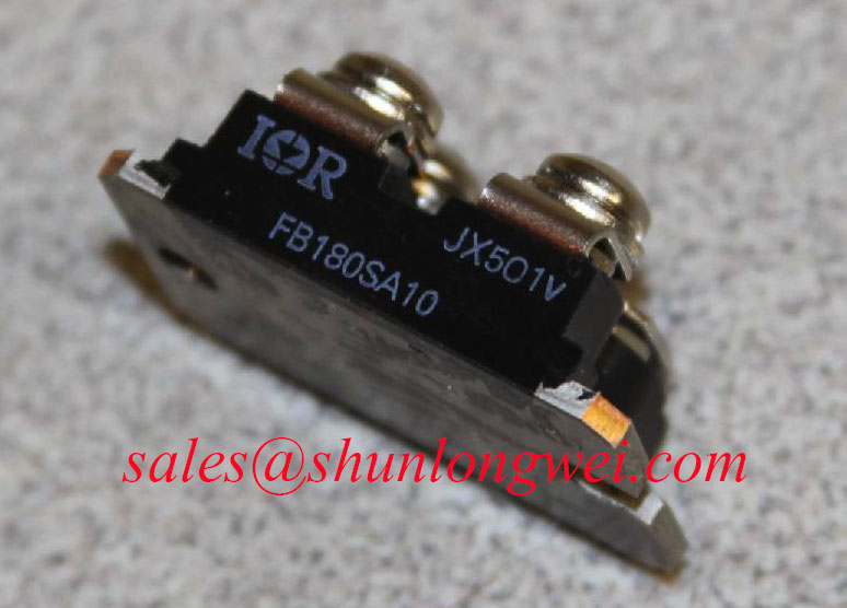 Vishay FB180SA10 In-Stock