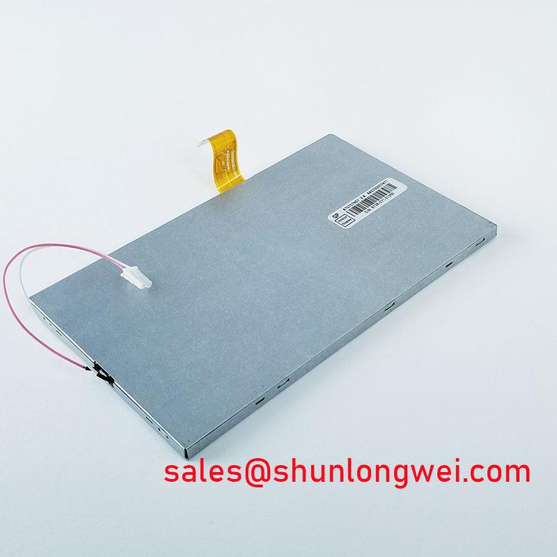 Innolux AT070TN07 V.1 In-Stock