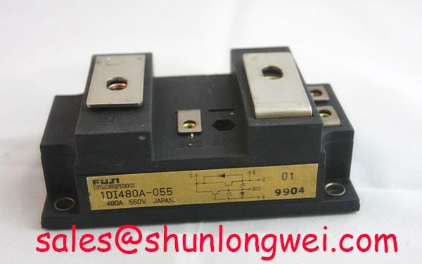 Fuji 1DI480A-055 In-Stock