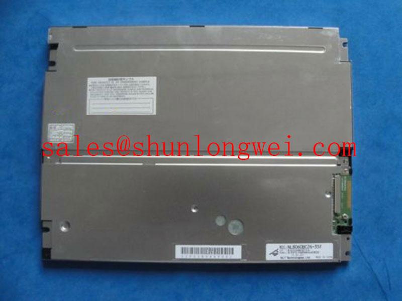 NEC NL8060BC26-35BA In-Stock