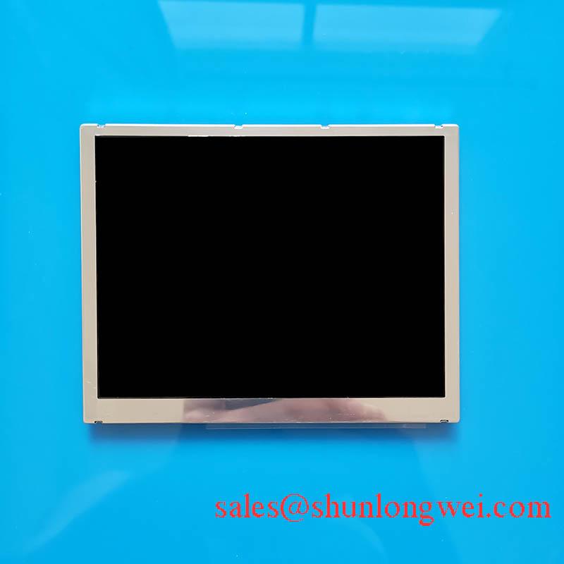 KYOCERA TCG057QVLBA-G00 In-Stock