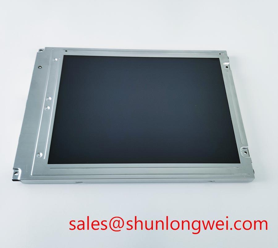 Sharp LQ10D41 In-Stock