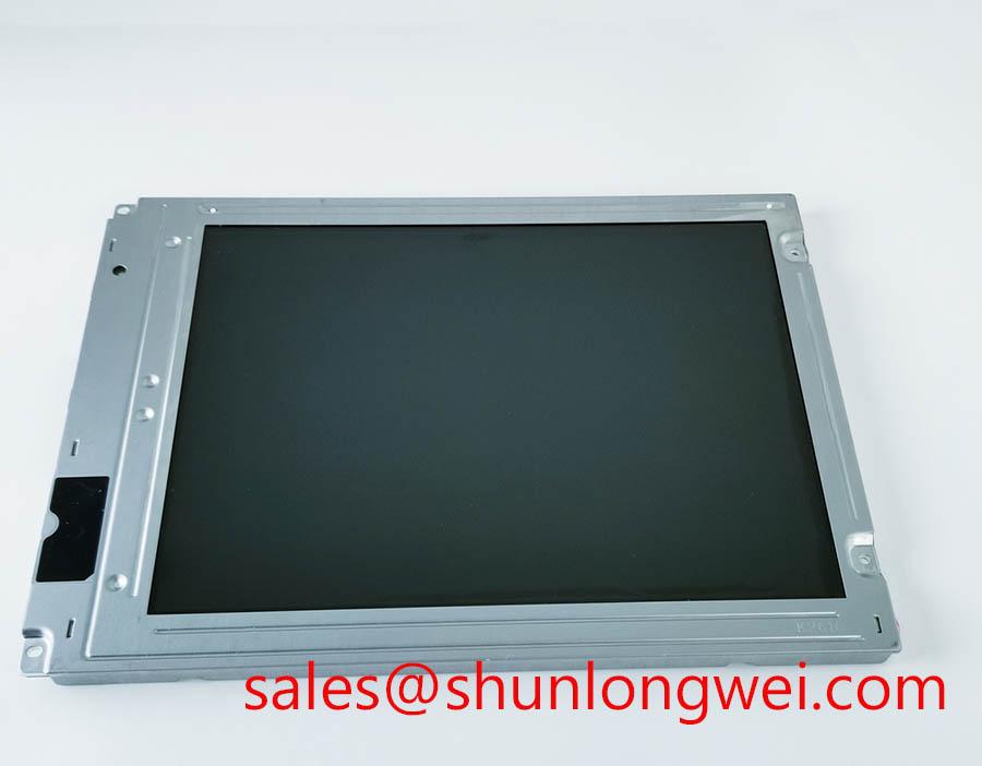 Sharp LQ104V1DG21 In-Stock