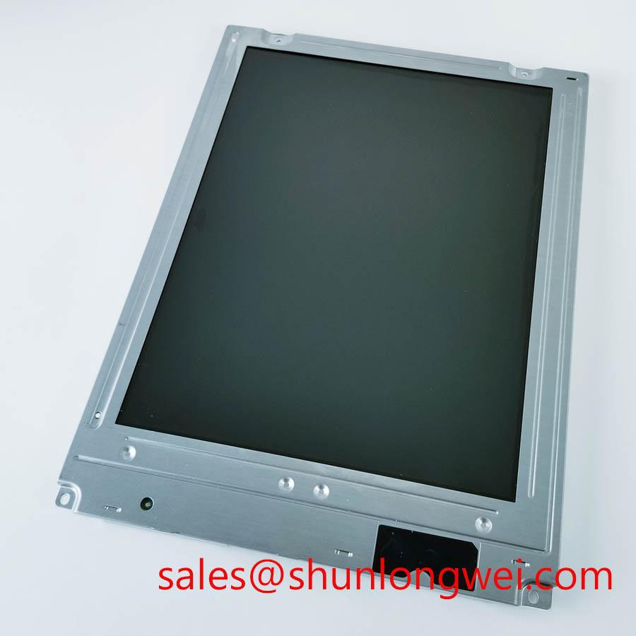 Sharp LQ104V1DG21