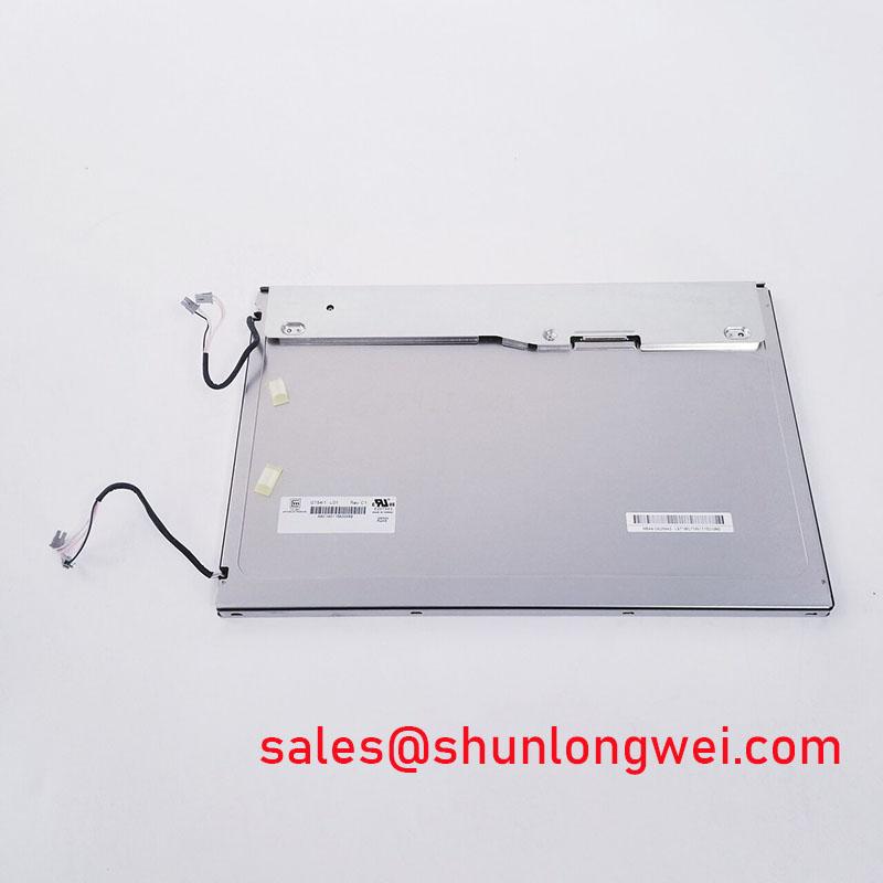 Innolux G154I1-L01 In-Stock
