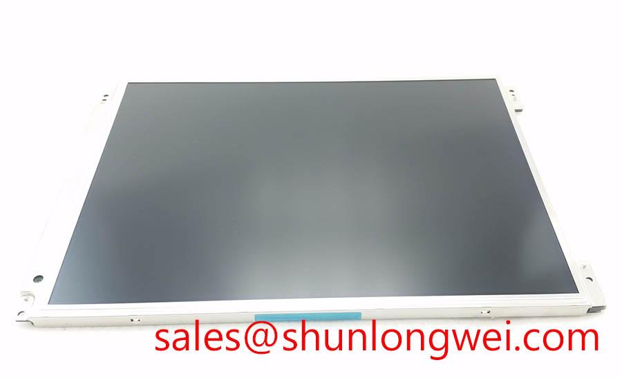 NEC NL8060BC31-02 In-Stock