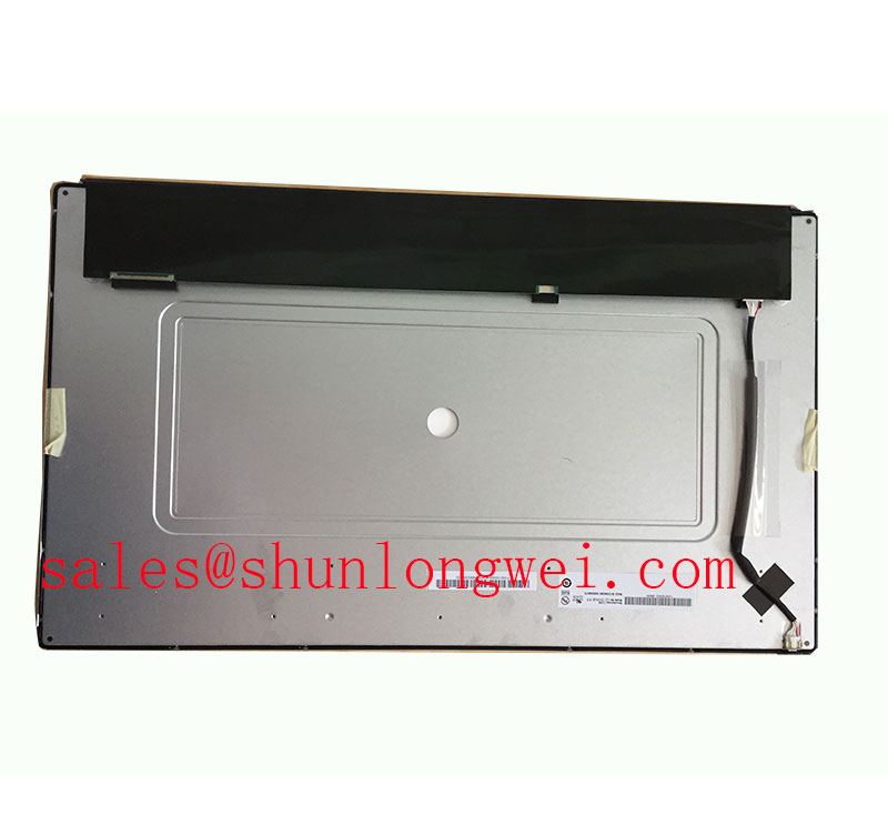 AUO G215HAN01.5 In-Stock
