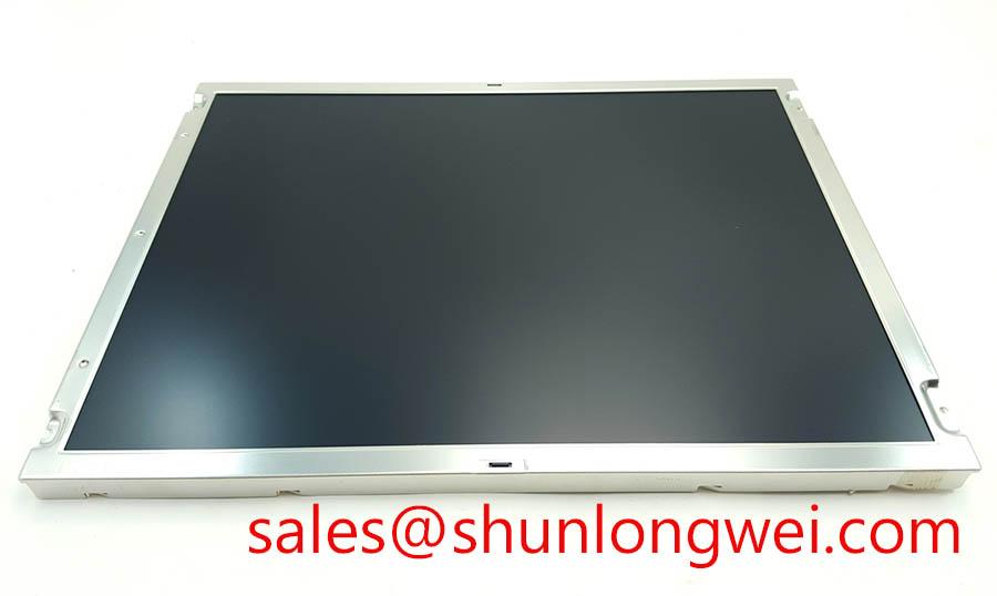 Sharp LQ150X1LGB1 In-Stock