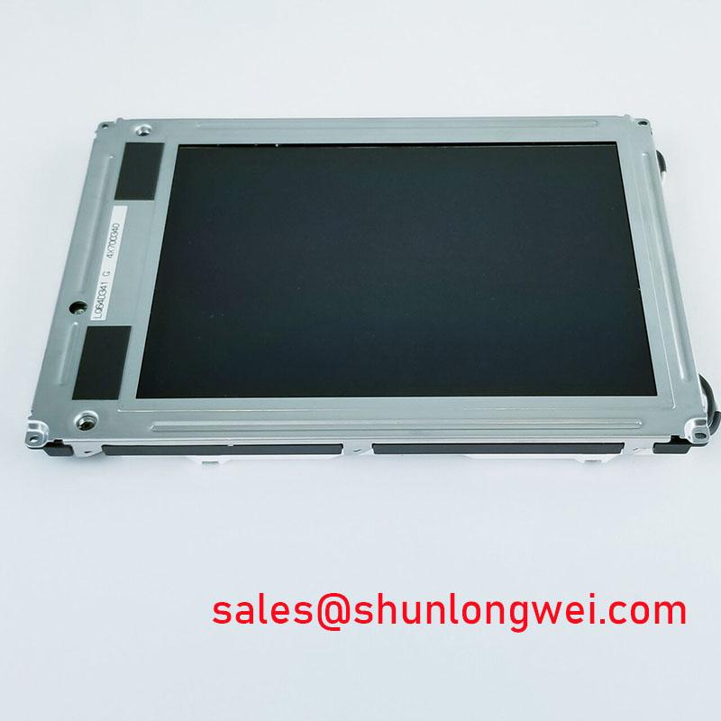Sharp LQ64D343G In-Stock