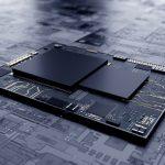 Samsung, Marvell deliver Massive MIMO RAN SoC