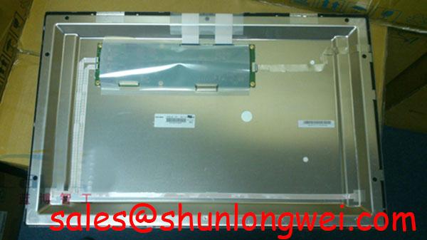 Chimei G260JJE-L07 In-Stock