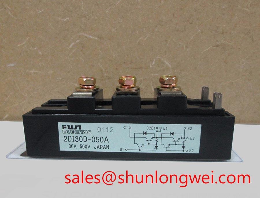 Fuji 2DI30D-050A In-Stock
