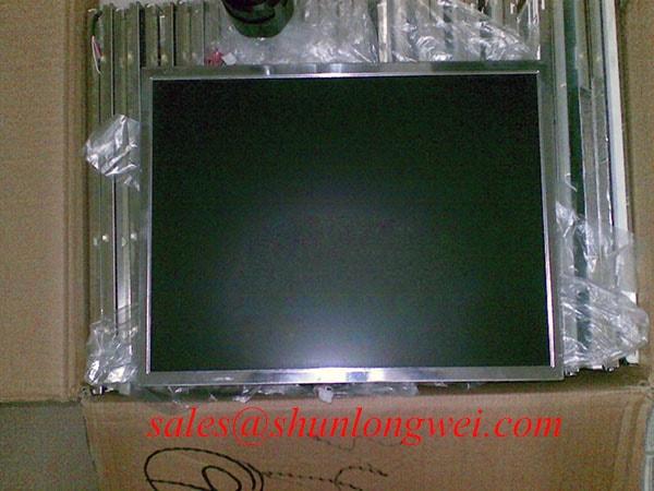SAMSUNG LTM150XO-L01 In-Stock