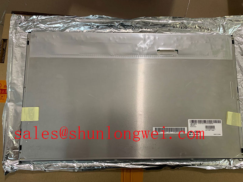 LG LM215WF3-SJJ5 In-Stock