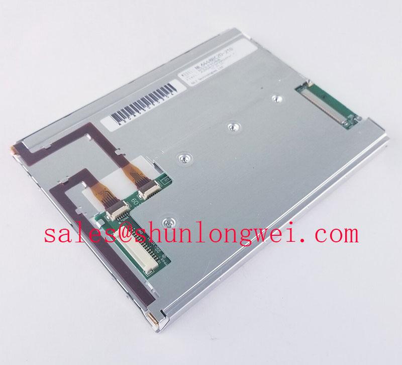 NEC NL6448BC20-21D In-Stock