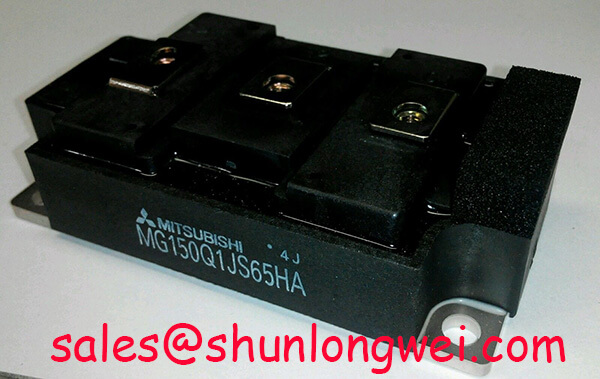 Toshiba MG150Q1JS65HA In-Stock