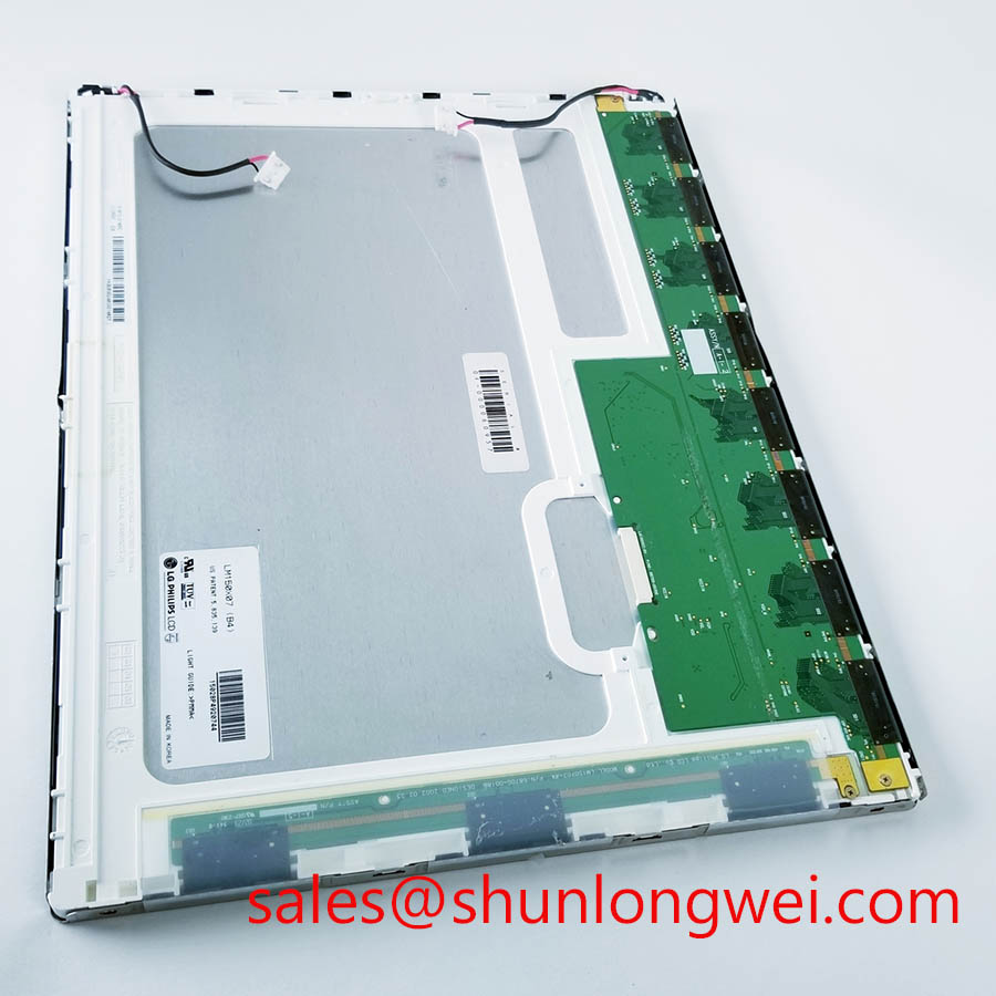 LG LM150X07  In-Stock