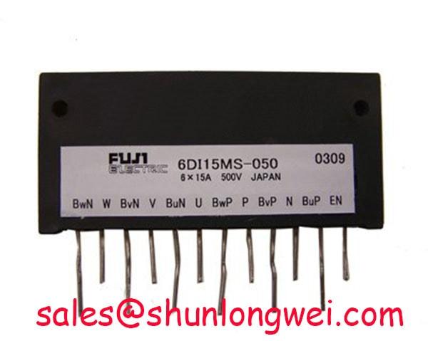 Fuji 6DI15MS-050 In-Stock
