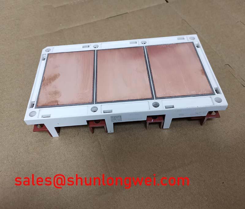 Semikron SKIM401GD128D In-Stock