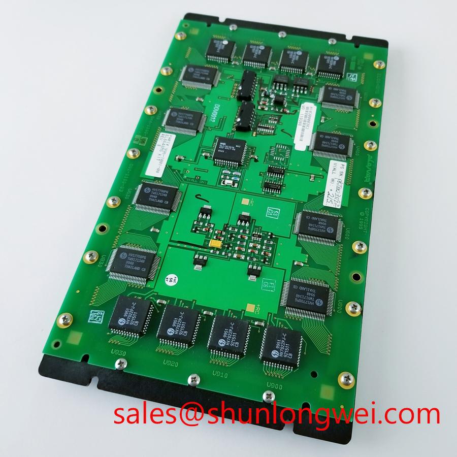 Planar EL6648MS In-Stock