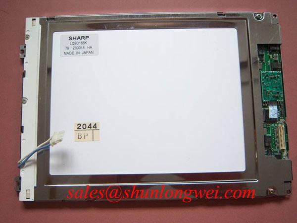 Sharp LQ9D168K In-Stock