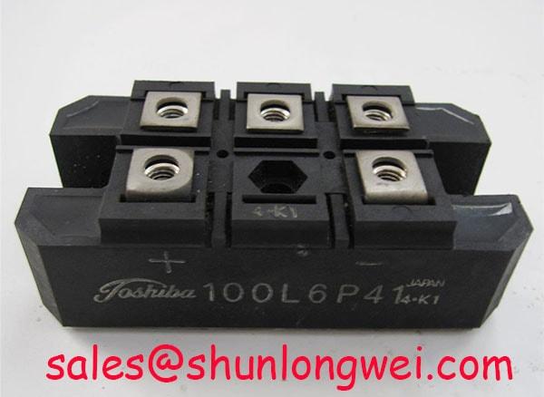 Toshiba 100L6P41 In-Stock
