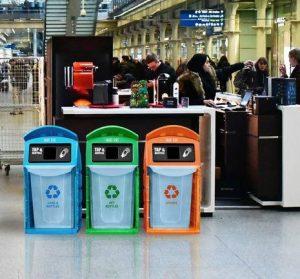 £1.3m for flexible electronics in UK recycling pilot scheme