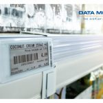 DATA MODUL adds E-Ink displays  to product portfolio
