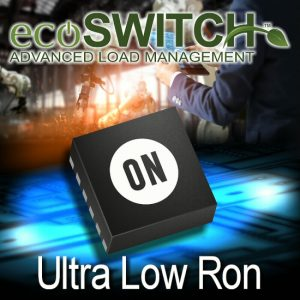 Whitepaper: Considerations for safe load ecoSWITCH operations