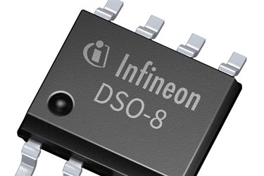 Infineon broadens EiceDRIVER portfolio