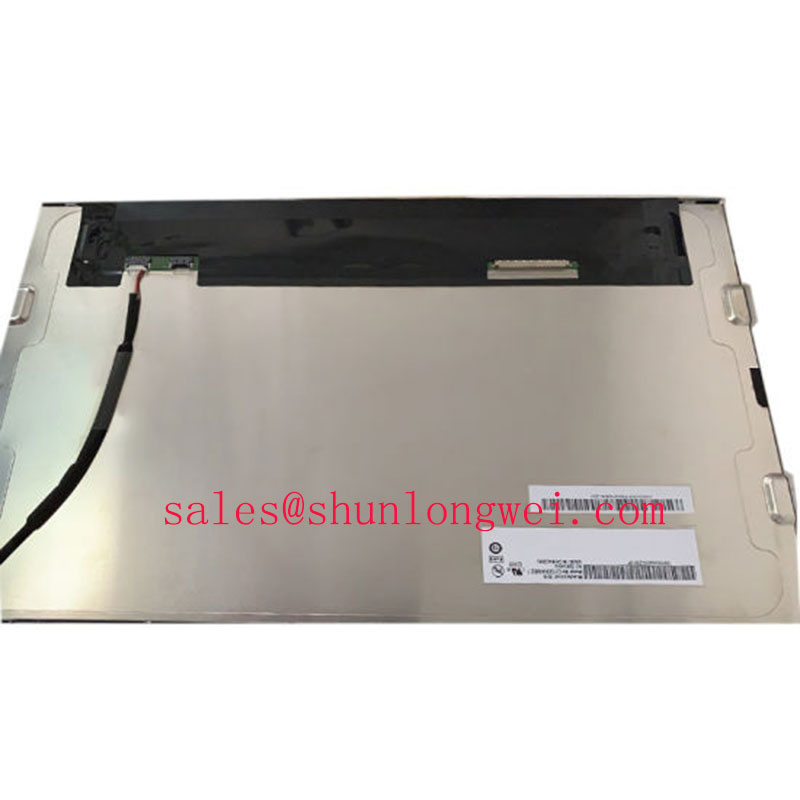 AUO G156HAN02.2 In-Stock