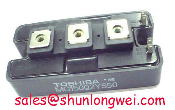Toshiba MG150Q2YS50 In-Stock