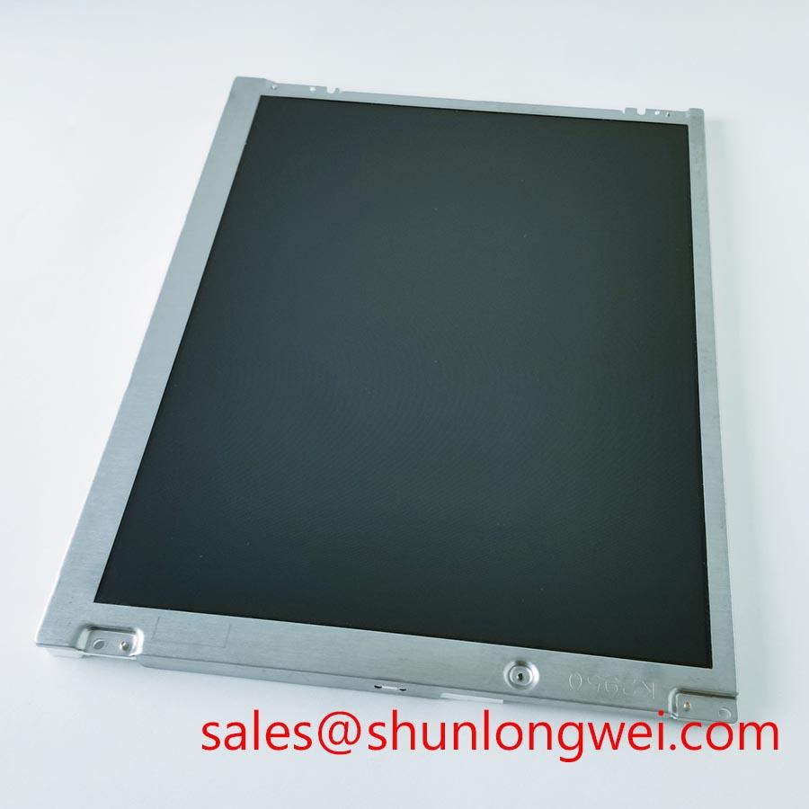 Sharp LQ121S1LG41 In-Stock
