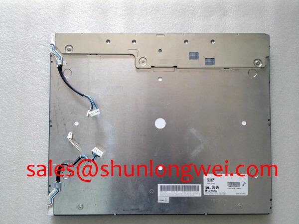 LG LB190E01-SL01 In-Stock