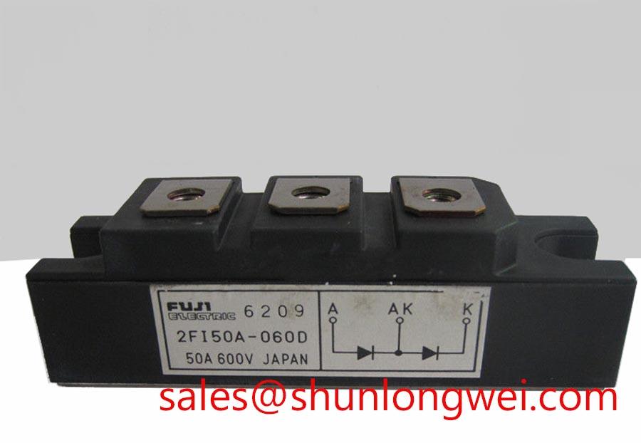 Fuji 2FI50A-060D In-Stock