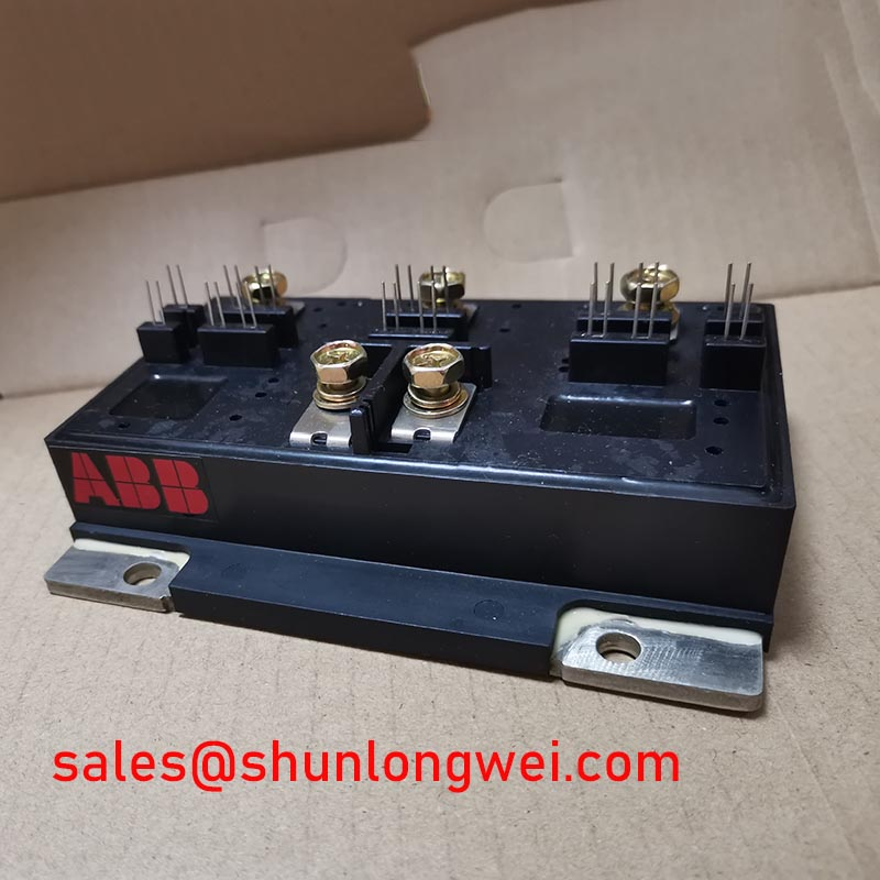 ABB PP12017HS(ABBF)6A In-Stock