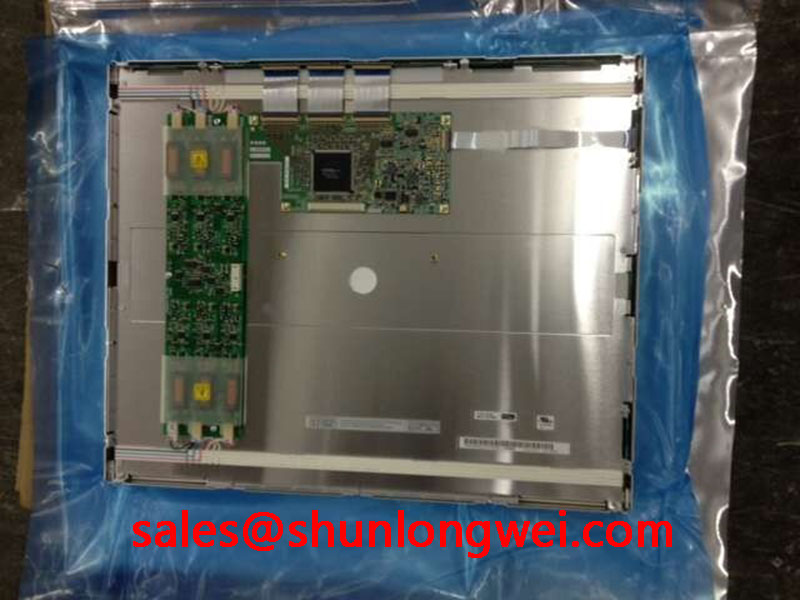 IDTech ITSX98N In-Stock
