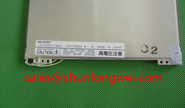 Hitachi LM100SS1T522 In-Stock