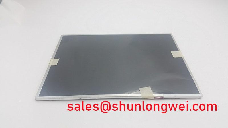 AUO B141XG09 V5 In-Stock